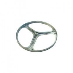 Poulie pour lave linge Electrolux 1462601004, 1462601012