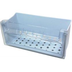 Panier inferieur pour congelateur Ariston C00283233, C00145247