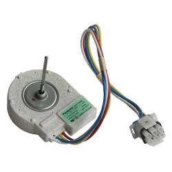 Moto-Ventilateur pour réfrigérateur américain GE, Brandt 46X3501