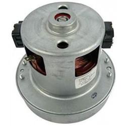 Moteur aspirateur compact Power rowenta