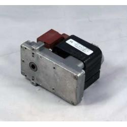 Moto-réducteur de vis sans fin 2 tours/minute de poêle à pellets