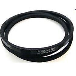 222200087 - Pompe de cyclage + chauffage