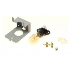 Ampoule pour micro-ondes Brandt AS0068344