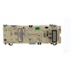 Carte de puissance pour micro-ondes Brandt 74X9632