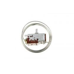 Thermostat de refrigerateur Unicline 077B0344 32016544