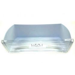 Bac à legume pour refrigerateur Indesit C00283263