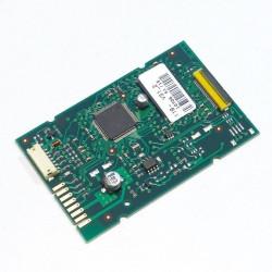 Carte électronique V32.5 pour cookeo moulinex SS-208356, SS-996853