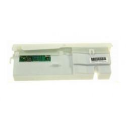 Module de puissance pour lave linge Brandt AS6009294