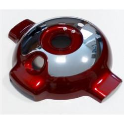 Couvercle superieur rouge cookeo Moulinex SS-995152