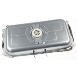 Ventilateur de refroidissement pour micro onde Whirlpool 482000015446, C00335022