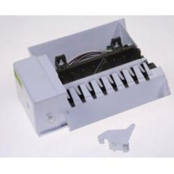 Fabrique à glaçons pour réfrigérateur Whirlpool 481241829815