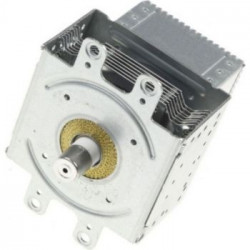 Magnetron pour four Micro-ondes Whirlpool 480120101612, 482000020516