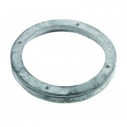 Joint pour chauffe eau Diam 112 Sauter 040158