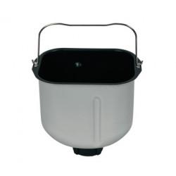 Cuve machine à pain Moulinex SS-986626