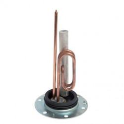 Kit Résistance blindée pour chauffe eau Thermor 2200W, 060187
