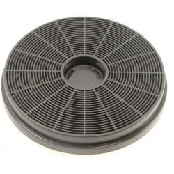 Filtre à charbon pour hotte Saba HD600INC60, 354F81