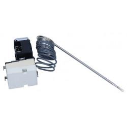 Thermostat de four Falcon RFA026454