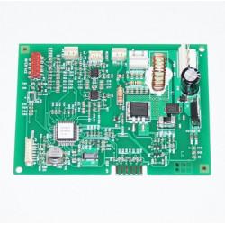 Carte electronique machine à biere Krups MS-621420