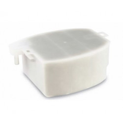 Cartouche anti-calcaire IXEO XD5100E0