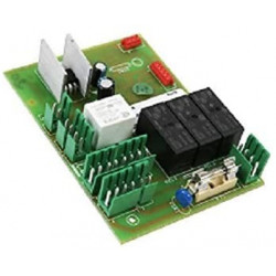 Module électronique hotte -50280069001