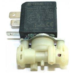 1322081015 Electrolux Pompe de vidange connecteur spécial
