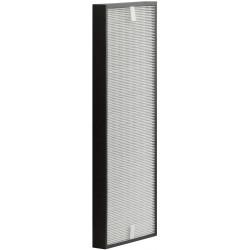 Rowenta XD6077F0 Filtre pour purificateur, Gris, 52, 5 x 20, 9 x 4, 2 cm