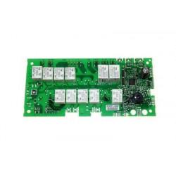 Module de commande pour four Balay 00754336