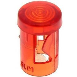 Cache voyant rouge pour table de cuisson 11540420