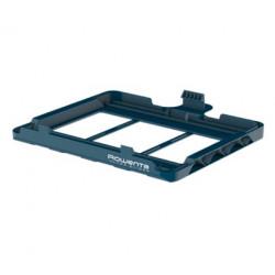Accessoire tapis Clean & Steam ZR005802 Rowenta.
