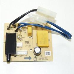 Carte Électronique Principale Pour Aspirateur - 1181334077