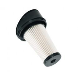 Filtre lavable Air force light ZR005201 Moulinex.