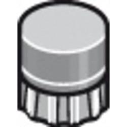 INDICADOR COCCION VAPOR Sicomatic L SILIT 2150272427