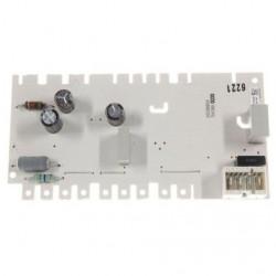 Platine de puissance pour réfrigérateur Liebherr 6146102