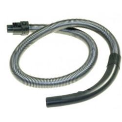 Flexible pour aspirateur Hoover 35600544