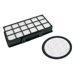 Kit de filtration ZR903701 Rowenta