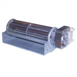 Ventilateur tangentiel pour four Smeg 695210615