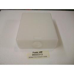 Réservoir d'eau pour cafetière Foster 9502313