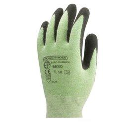 2964400300 - Moteur et turbine ventilation