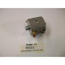 Chaudière pour cafetière Foster 9502322