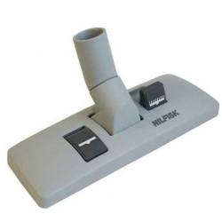 Brosse pour aspirateur Nilfisk 11980300