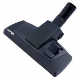 Brosse combine pour aspirateur Nilfisk 22359800