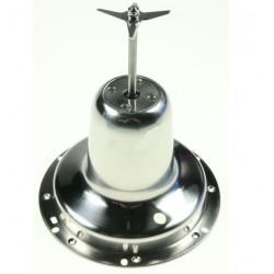 Bloc moteur + couteau pour blender moulinex MS-650386