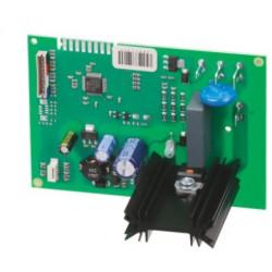 Module de commande pour cafétière tassimo Bosch 10008334