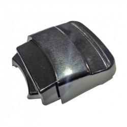 Enjoliveur gris pour cocotte clipso 4 control SEB