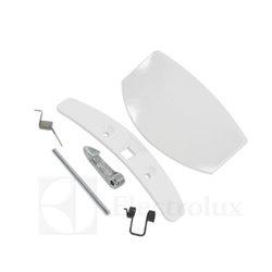 331200095 - Fusible temporise 5 x 20 mm 6,3A - 230V, vendu par 5