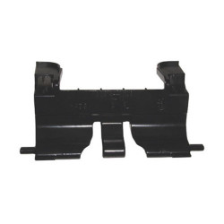 495701 Support de sac aspirateur Bosch