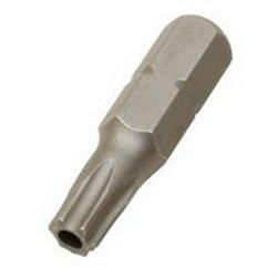 EBR32846832 - Platinne de puissance LG
