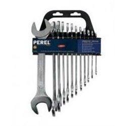 8722446 - Telecommande Sony RMED007