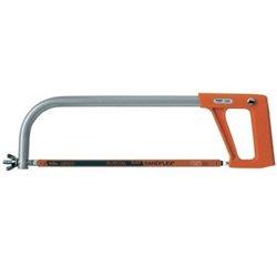 KW702945 - Cuve machine à pain Kenwood