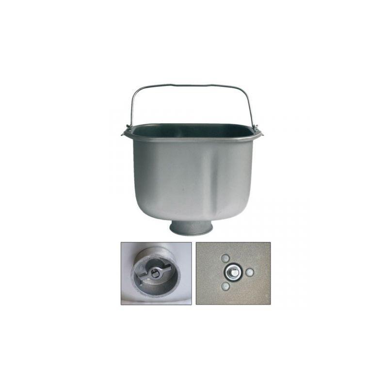 kw702945 cuve machine pain kenwood. Black Bedroom Furniture Sets. Home Design Ideas